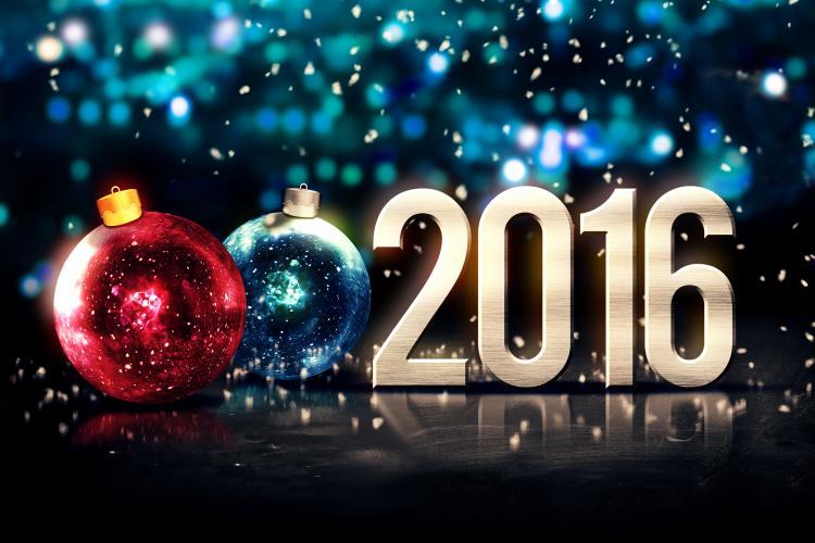 2016-new-year